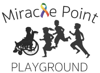 Miracle Point Playground